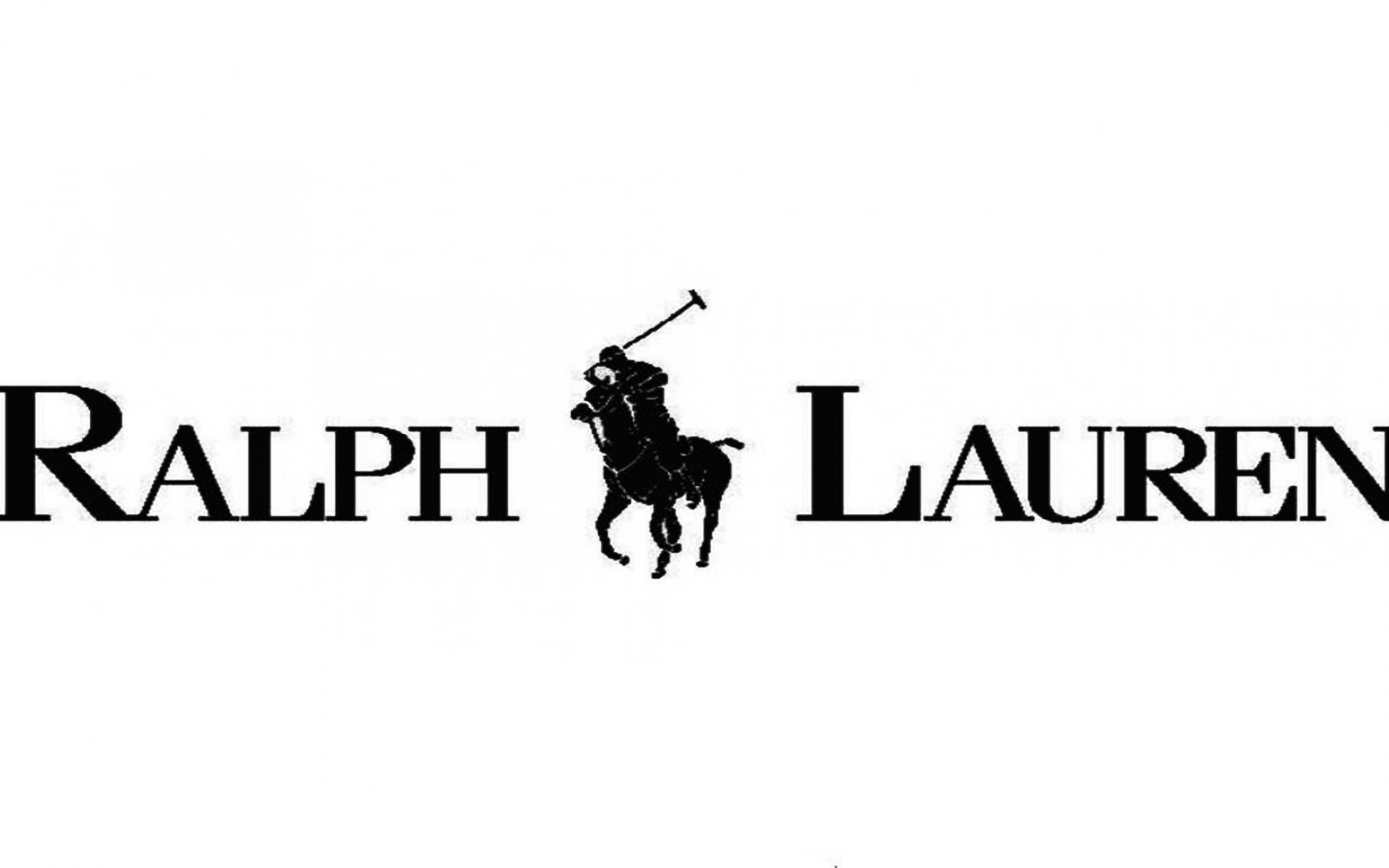 Ralph Lauren Wallpaper Hd Hd Wallpaper Ralph Lauren Logo Wallpapers Trend