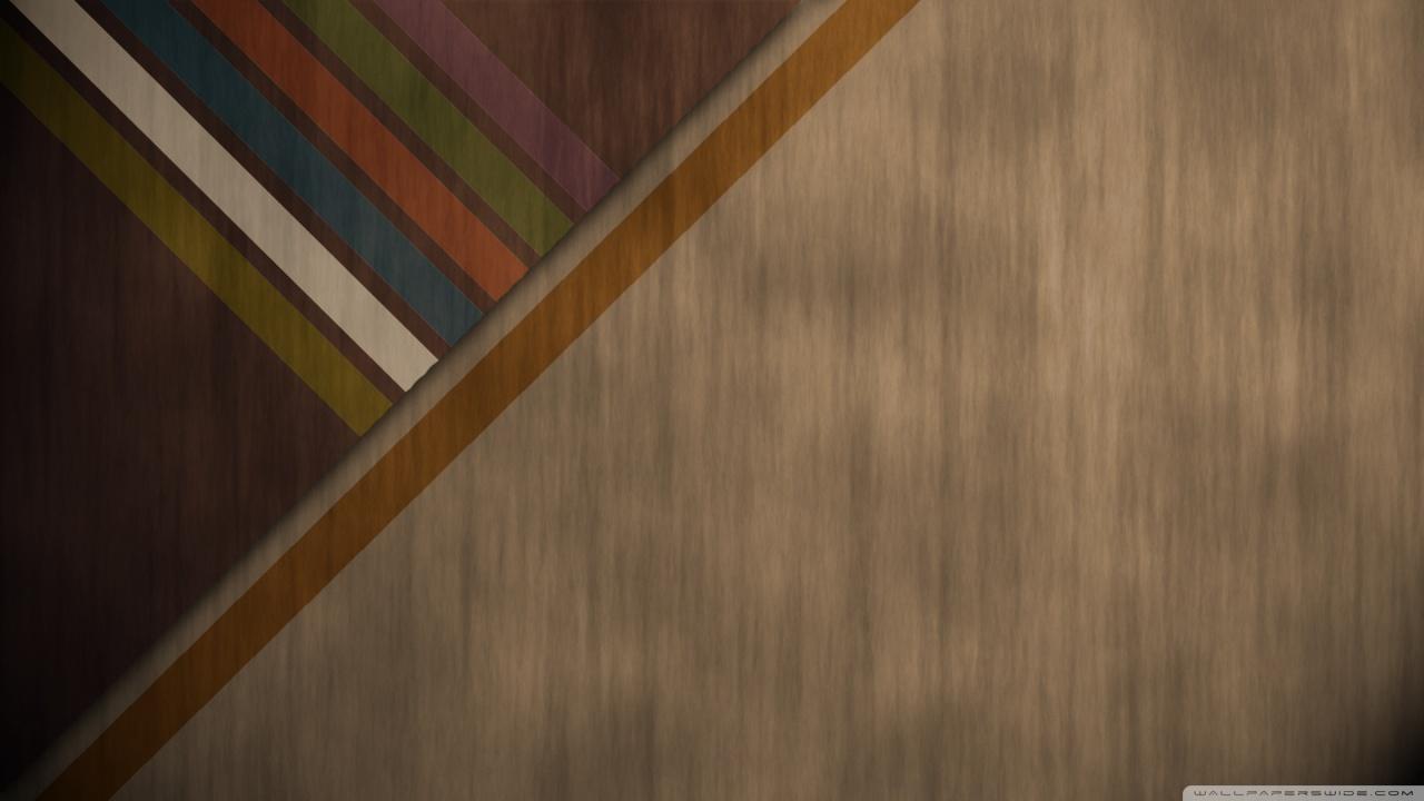 3d Cross Wallpaper Desktop Abstract Wood Colors 4k Hd Desktop Wallpaper For 4k Ultra