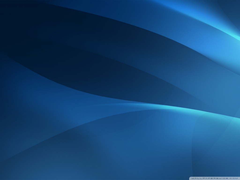 Soni Name 3d Wallpaper Aero Abstract Background Blue 4k Hd Desktop Wallpaper For