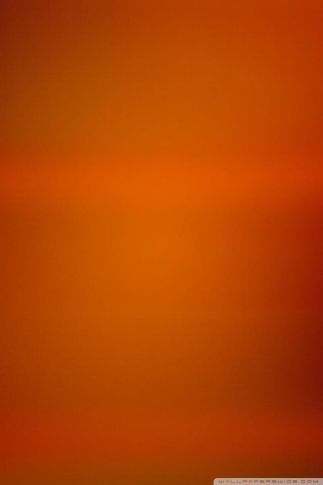 Animated Desktop Wallpaper Download Aero Dark Orange 2 4k Hd Desktop Wallpaper For 4k Ultra Hd