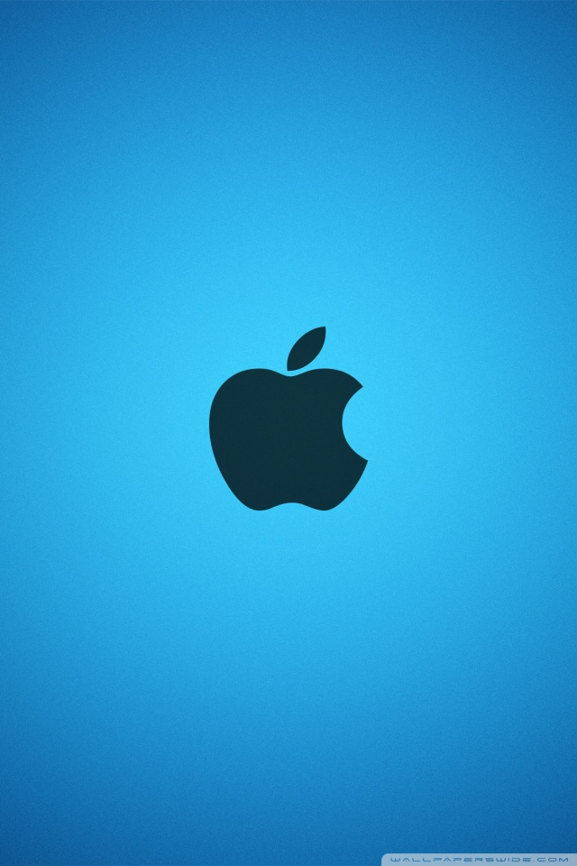 Iphone 7 Plus Hd Wallpapers Reddit Apple Blue Logo 4k Hd Desktop Wallpaper For 4k Ultra Hd Tv