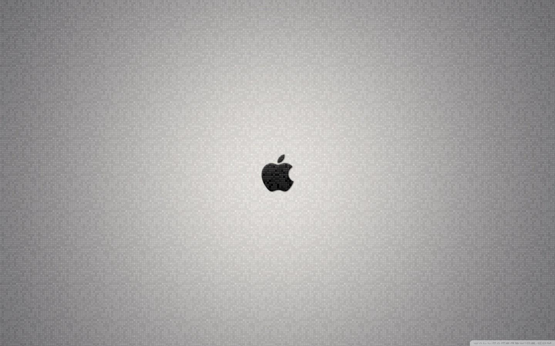 Black And White Marble Wallpaper Apple Logo 4k Hd Desktop Wallpaper For 4k Ultra Hd Tv