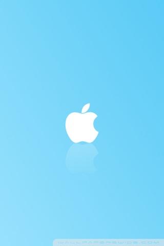 Marble Wallpaper With Quotes For Desktop Macbook Pro 4k Hd Desktop Wallpaper For 4k Ultra Hd Tv