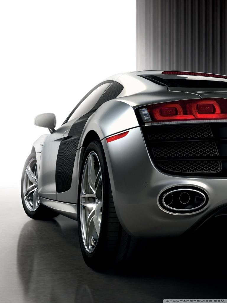 1280x1280 Car Wallpaper Audi R8 4k Hd Desktop Wallpaper For 4k Ultra Hd Tv Wide