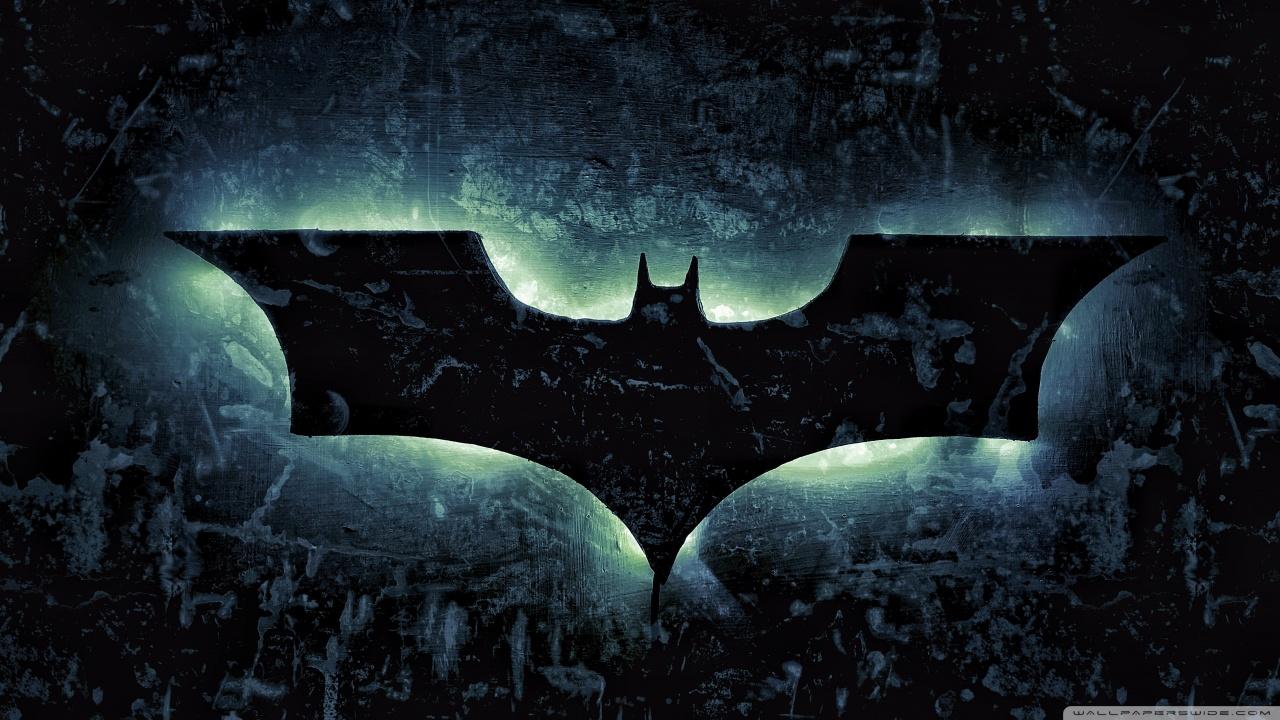 Justice League Hd Wallpaper Batman 4k Hd Desktop Wallpaper For 4k Ultra Hd Tv Wide