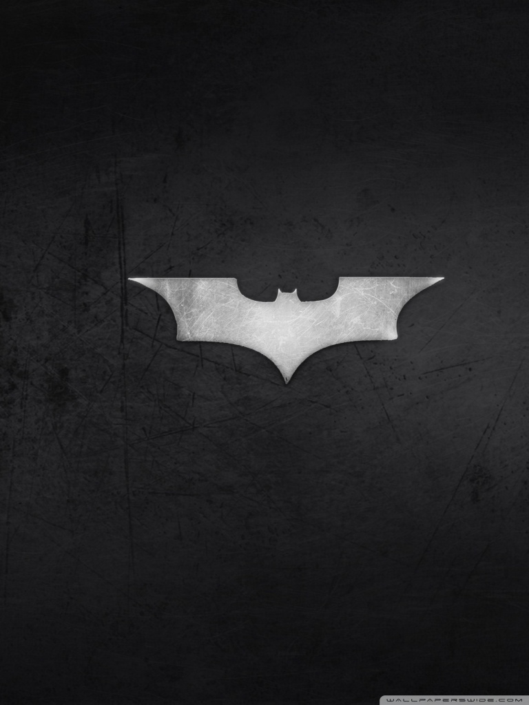 3d Parallax Wallpapers Androod Batman Phone Wallpaper Cool Hd Wallpapers