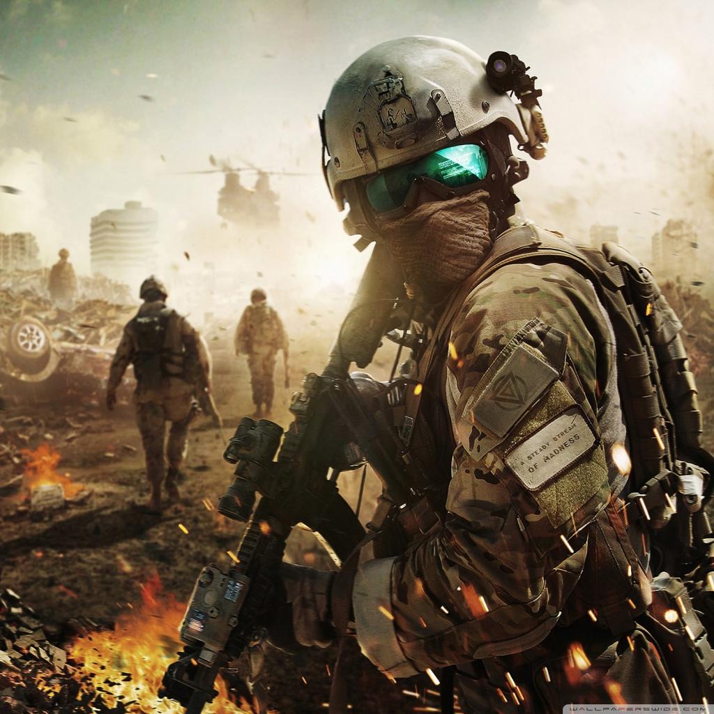 Afghanistan Flag Hd Wallpaper Battlefield 4k Hd Desktop Wallpaper For 4k Ultra Hd Tv