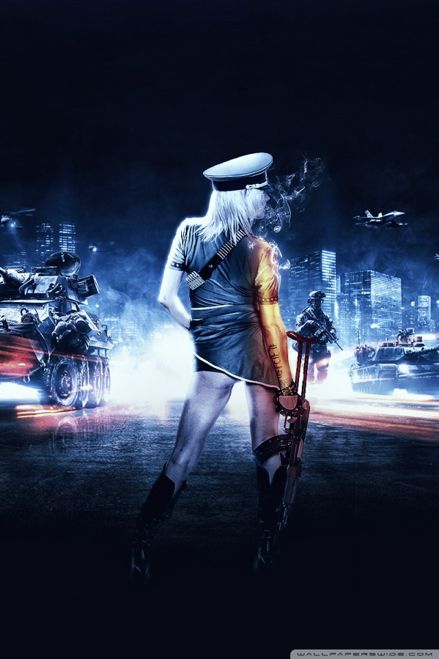 Breaking Bad Hd Iphone Wallpaper Battlefield 3 Girl 4k Hd Desktop Wallpaper For 4k Ultra Hd