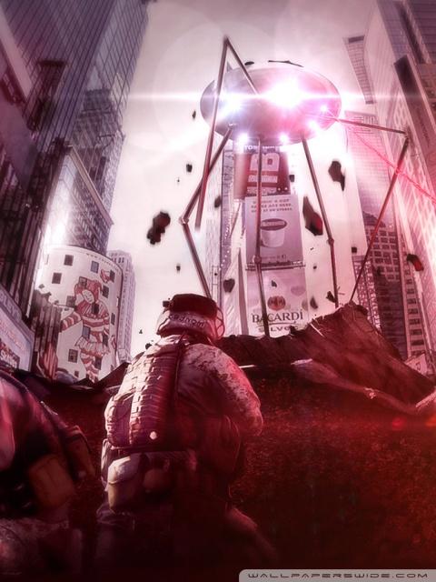 Modern Warfare Wallpaper Hd Battlefield 5 Concept Artwork 4k Hd Desktop Wallpaper For