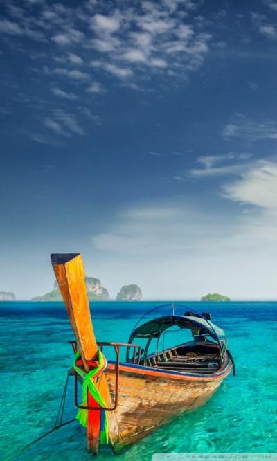 Best Destinations In The World 4K HD Desktop Wallpaper for 4K Ultra HD TV • Wide & Ultra ...
