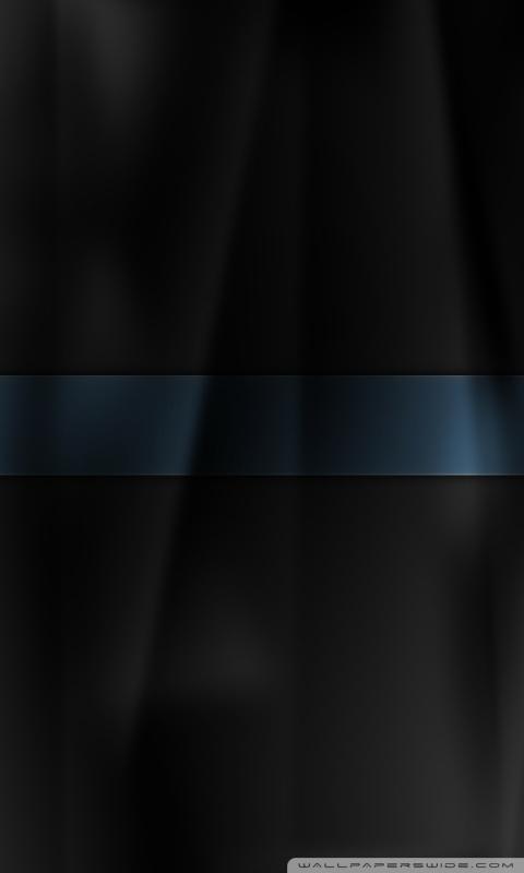 Note 8 3d Wallpaper Black Silk 4k Hd Desktop Wallpaper For 4k Ultra Hd Tv