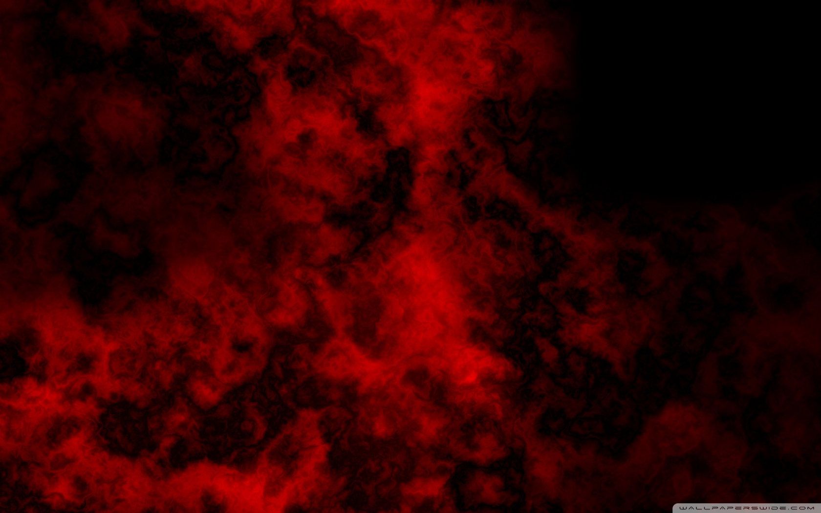 Dark Blood Wallpaper Blood Clouds 4k Hd Desktop Wallpaper For 4k Ultra Hd Tv Wide