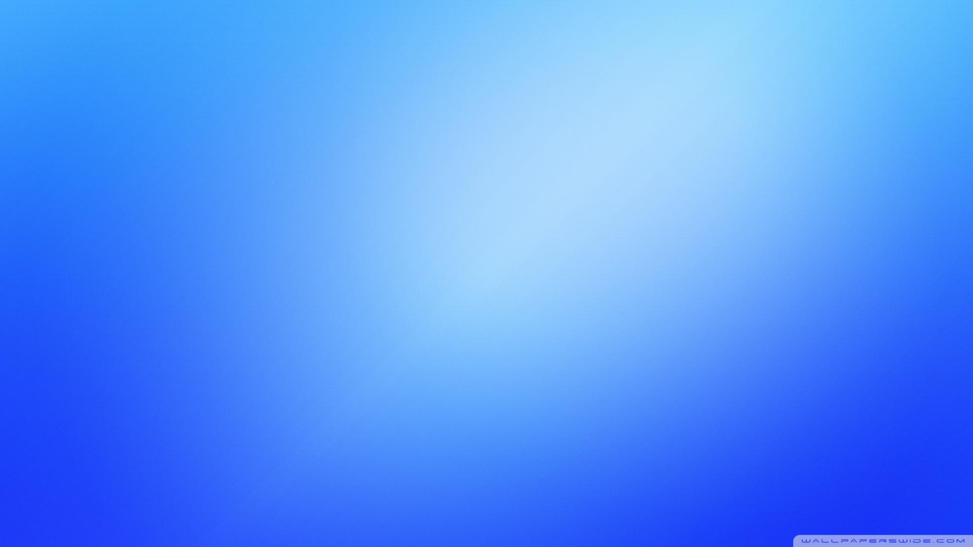 1920x1080 Fall Hd Wallpaper Blurry Blue Background I 4k Hd Desktop Wallpaper For 4k