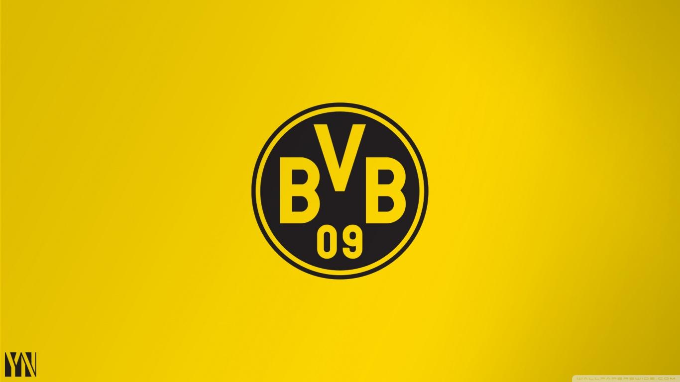 3d Wallpaper Hd Smartphone Borussia Dortmund By Yakub Nihat 4k Hd Desktop Wallpaper