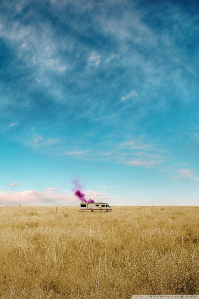 Pubg Wallpaper Hd Reddit Breaking Bad 4k Hd Desktop Wallpaper For 4k Ultra Hd Tv
