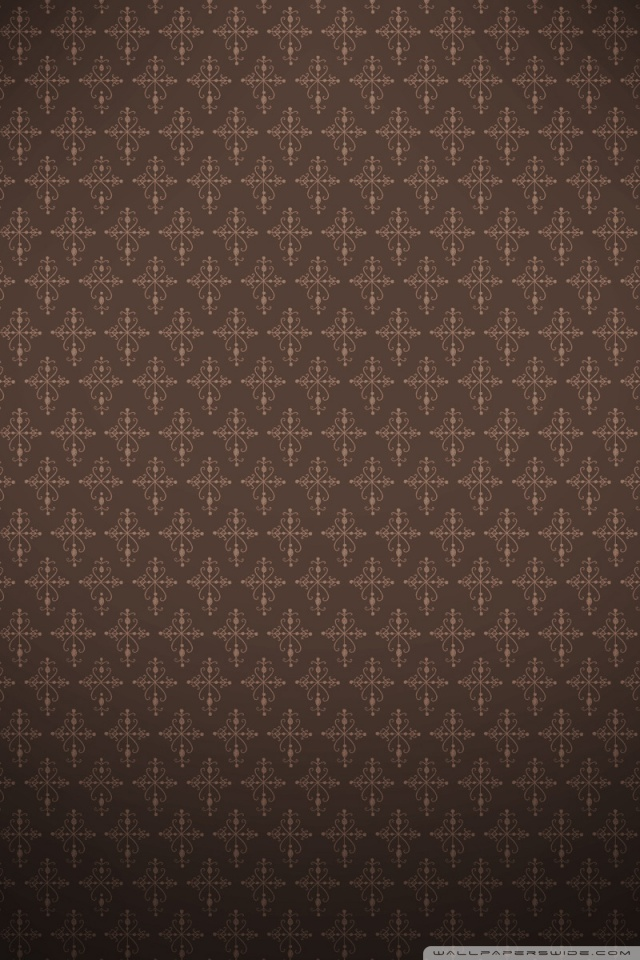 Cute Alien Wallpaper Iphone Brown Wallpaper 4k Hd Desktop Wallpaper For 4k Ultra Hd Tv
