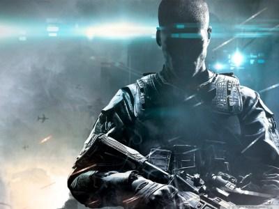 Call of Duty Black Ops 2 4K HD Desktop Wallpaper for 4K Ultra HD TV • Wide & Ultra Widescreen ...