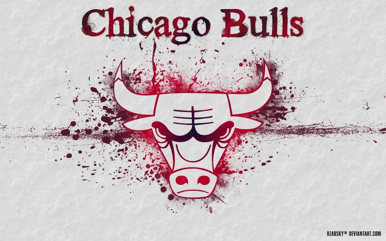 Michael Jordan Wallpaper Iphone 5 Chicago Bulls By Rzabsky Deviantart 4 4k Hd Desktop