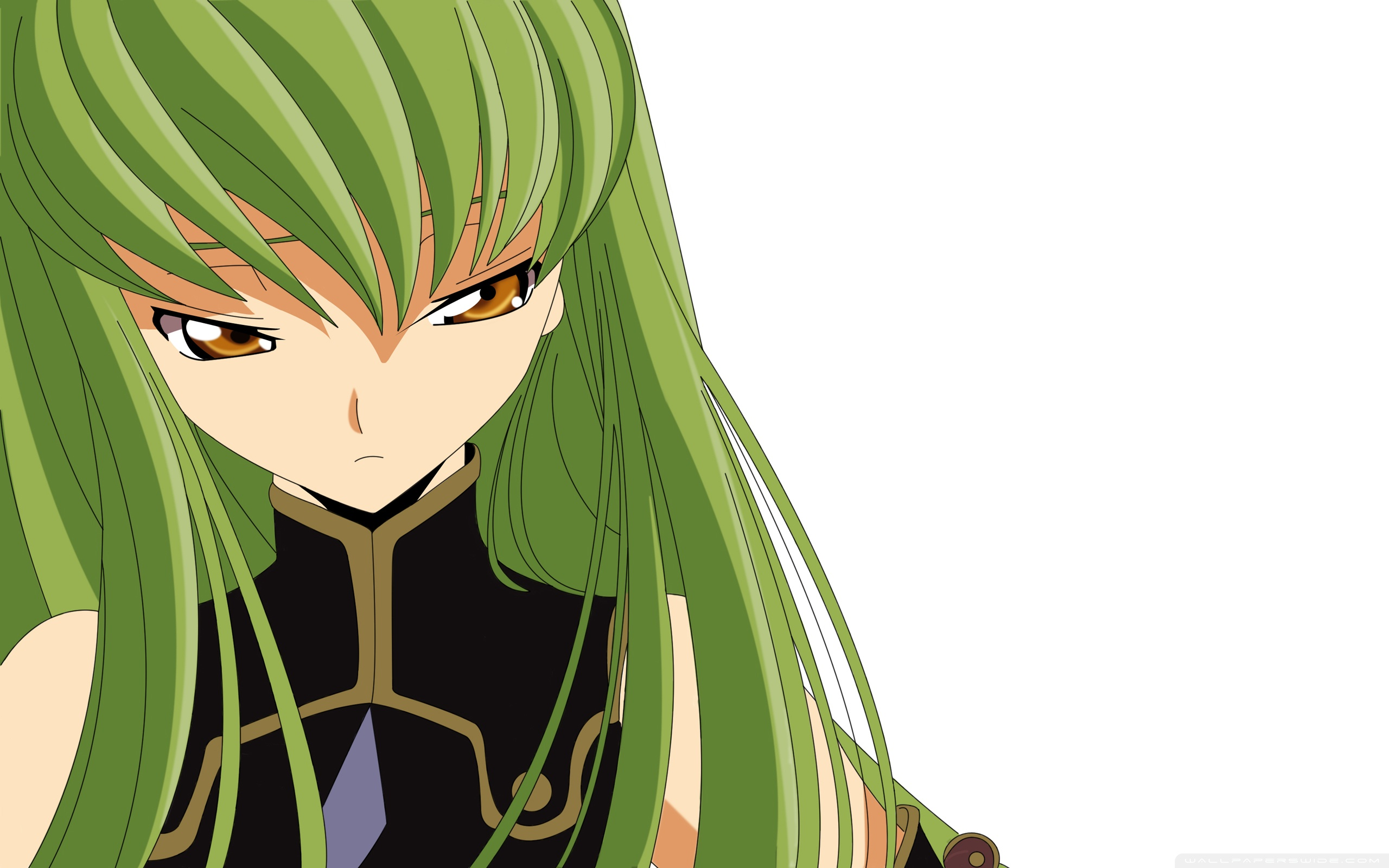 Cute Girl Wallpaper 1920x1080 Code Geass Cc Vi 4k Hd Desktop Wallpaper For 4k Ultra Hd
