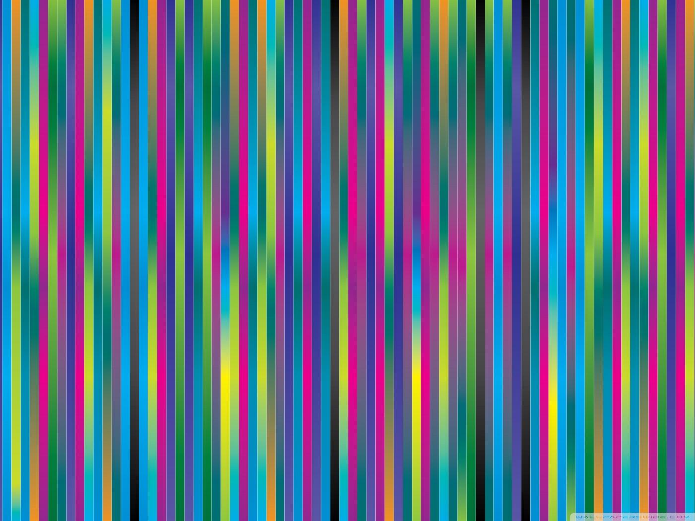 Cute Desktop Wallpaper Reddit Colorful Stripes Ii 4k Hd Desktop Wallpaper For 4k Ultra Hd Tv
