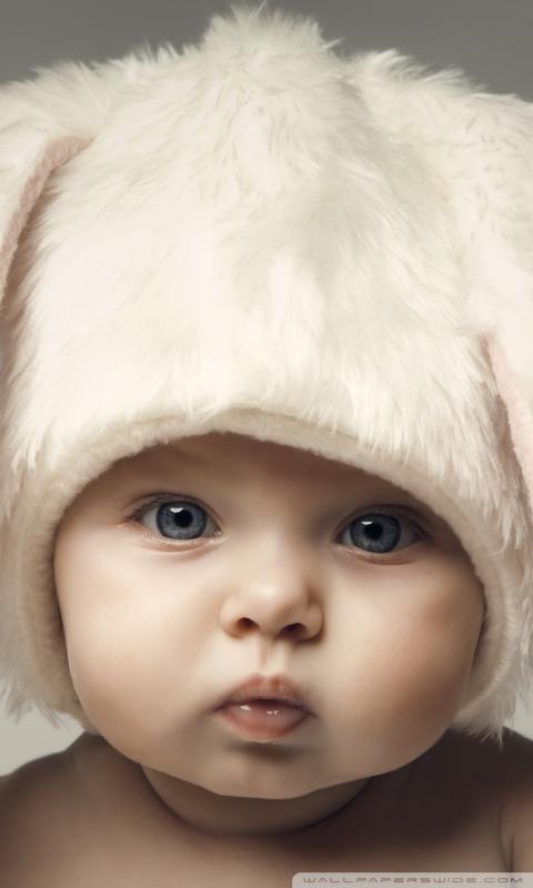 Cute Boy Hd Wallpaper Download Cutest Child In The World 4k Hd