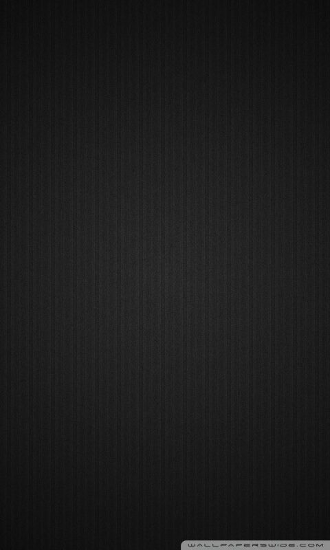 Dark Pattern ❤ 4K HD Desktop Wallpaper for 4K Ultra HD TV \u2022 Tablet