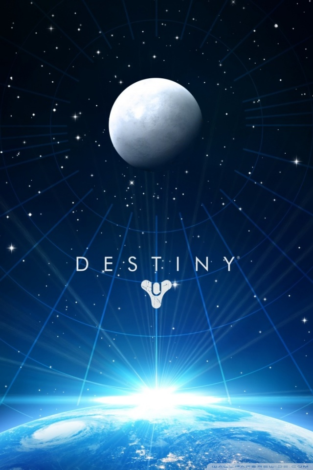 Iphone Wallpaper Reddit Destiny 4k Hd Desktop Wallpaper For 4k Ultra Hd Tv Wide