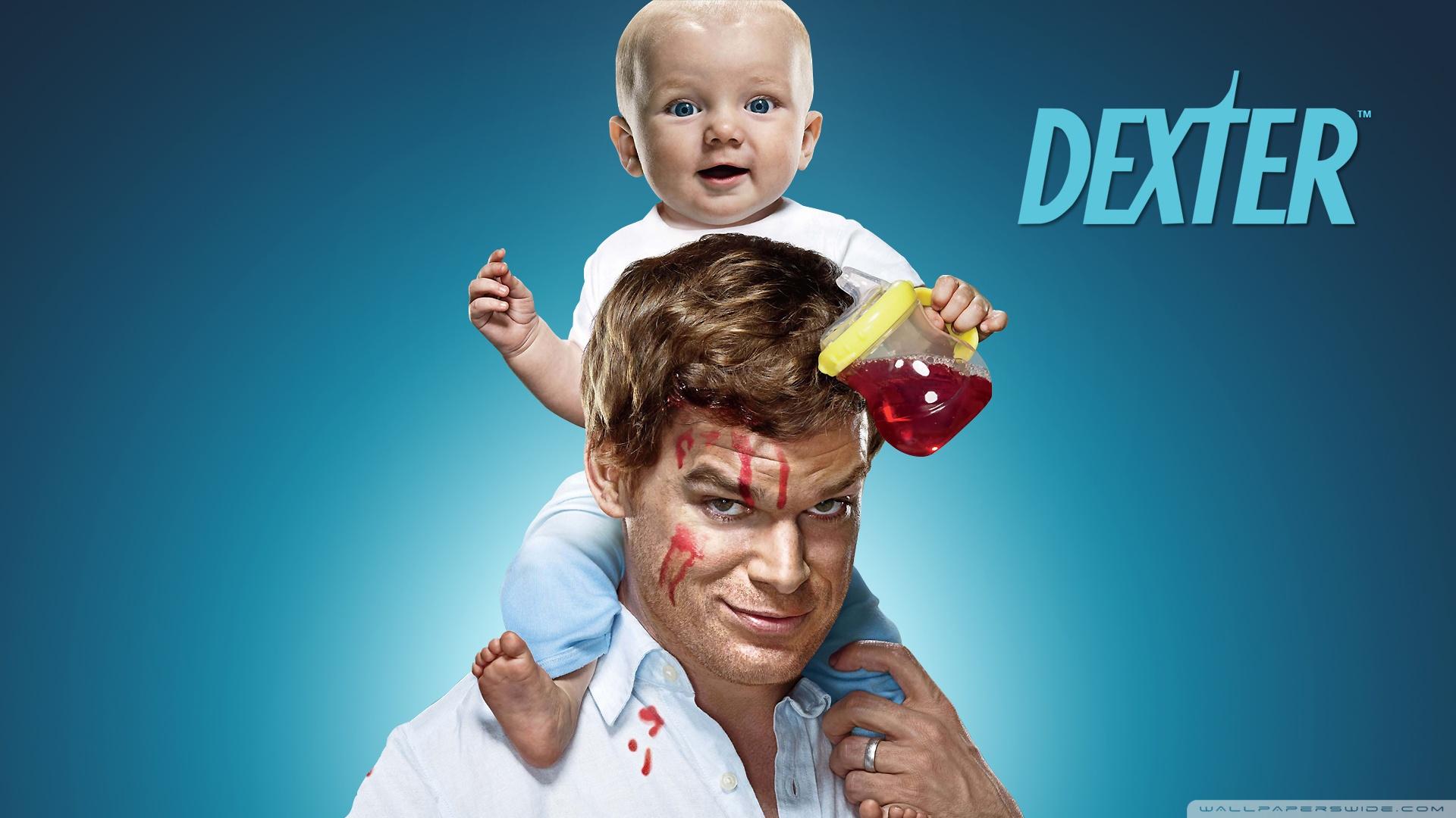 Hd Dexter Wallpaper Dexter 4k Hd Desktop Wallpaper For 4k Ultra Hd Tv Wide