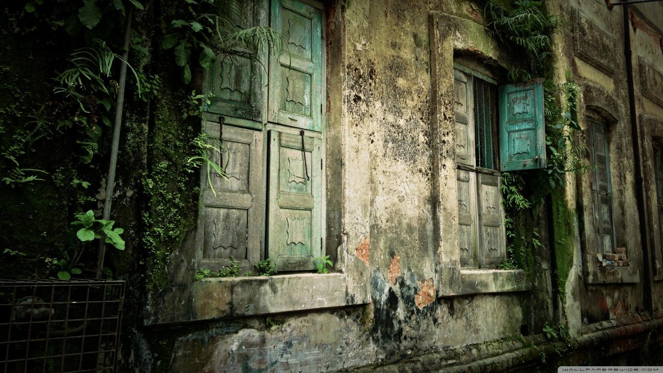 Dark Cozy Girl Wallpaper Dhaka Old Town 4k Hd Desktop Wallpaper For 4k Ultra Hd Tv