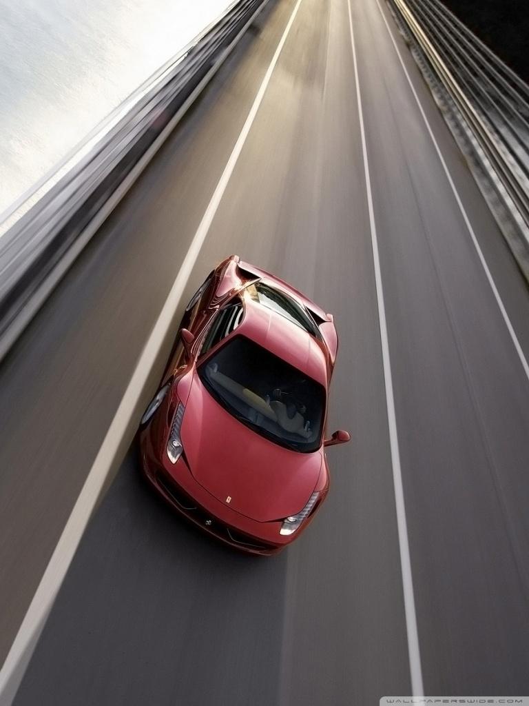 Car Wallpapers Reddit Ferrari 458 Italia 4k Hd Desktop Wallpaper For 4k Ultra Hd