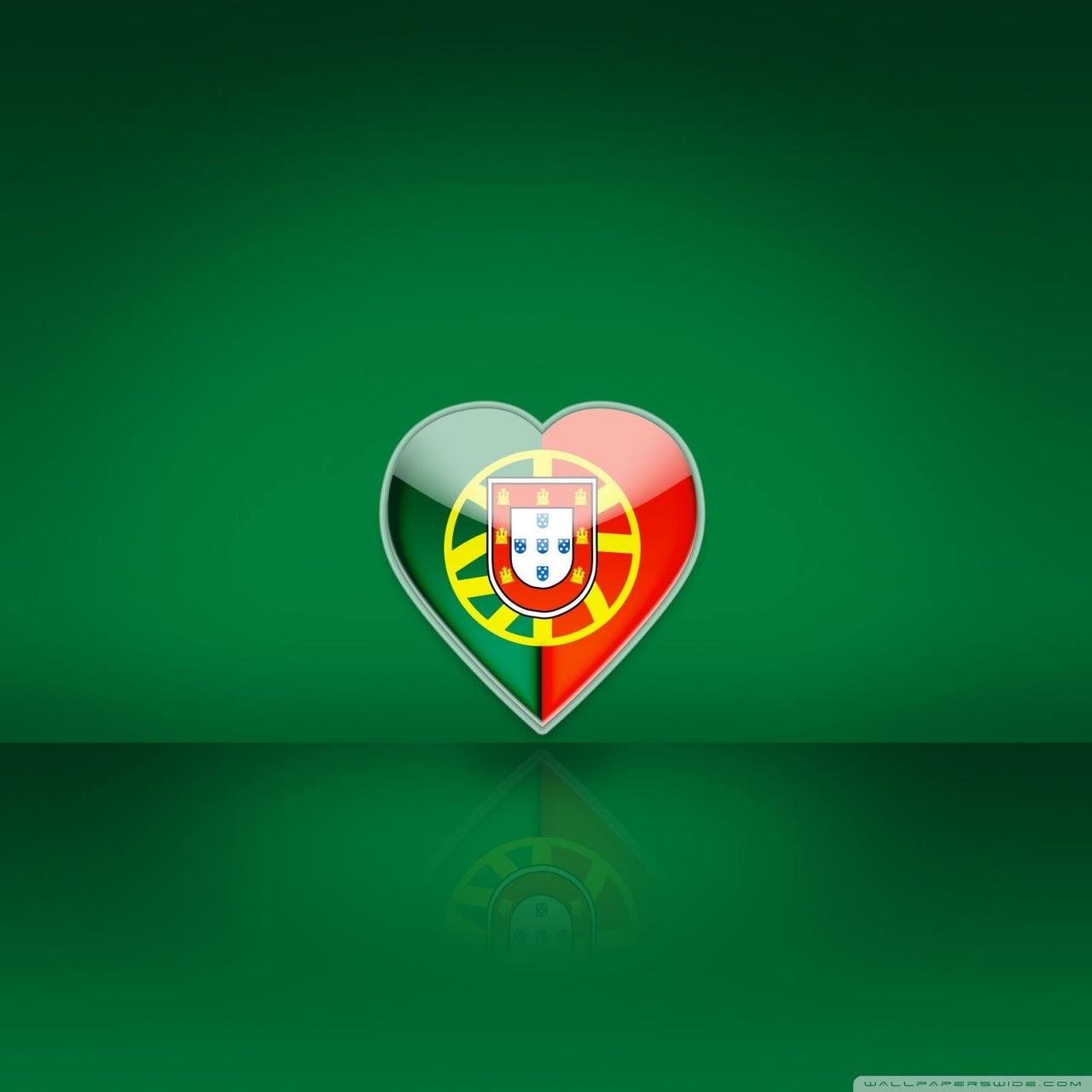 3d Wallpaper Apk Download Football Team Logo 4k Hd Desktop Wallpaper For 4k Ultra Hd