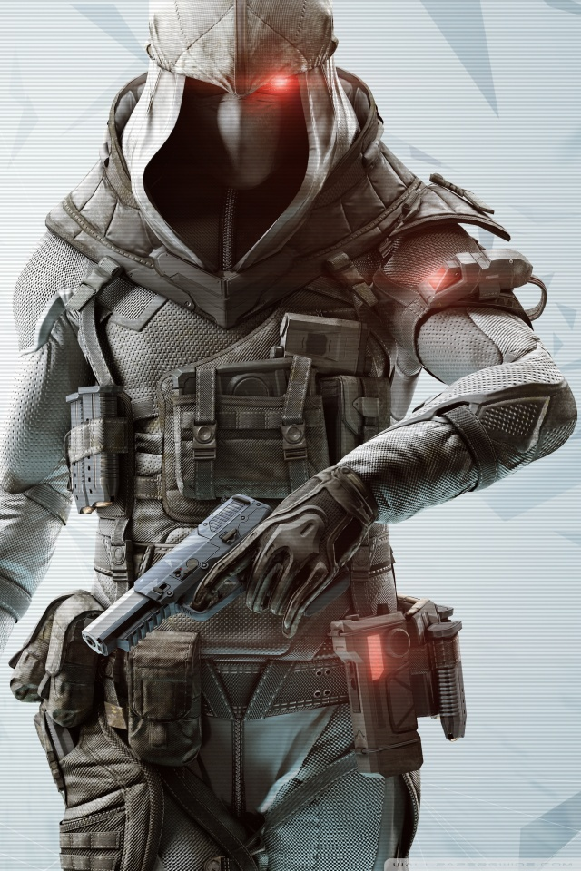 Assassins Creed 2 Hd Wallpapers Ghost Recon Phantoms The Assassins Creed Pack Phantom