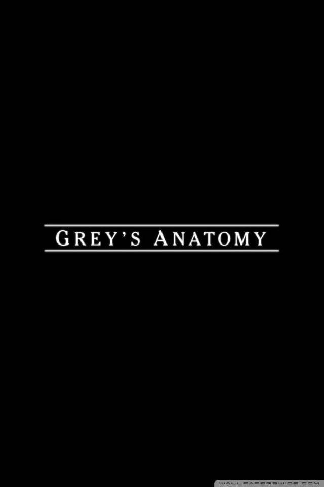 Greys Anatomy Quotes Wallpaper Grey S Anatomy 4k Hd Desktop Wallpaper For 4k Ultra Hd Tv