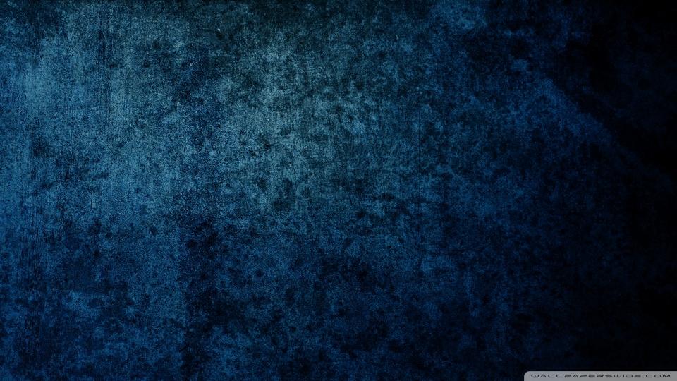 Grungy background ❤ 4K HD Desktop Wallpaper for 4K Ultra HD TV