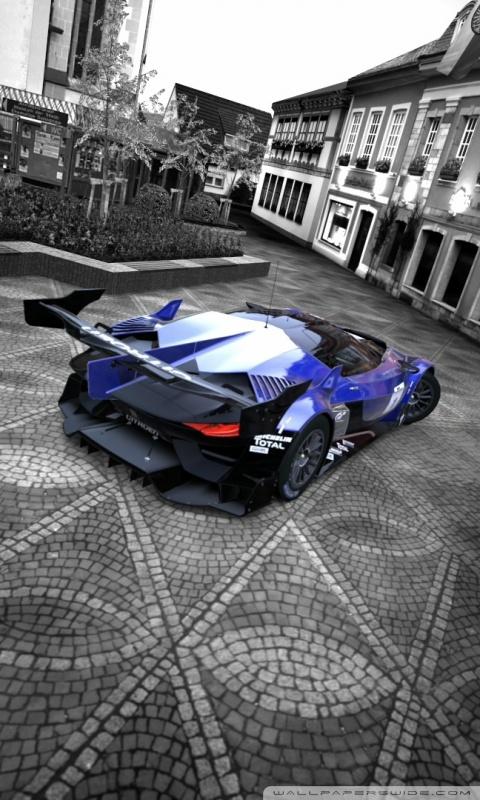 Ken Block Hd Wallpaper Gt By Citro 235 N Race Car 4k Hd Desktop Wallpaper For 4k