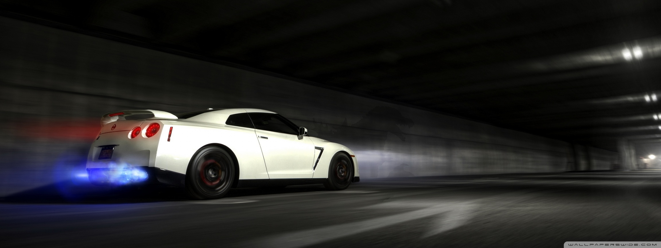 Car Wallpapers Reddit Gtr In Motion 4k Hd Desktop Wallpaper For 4k Ultra Hd Tv