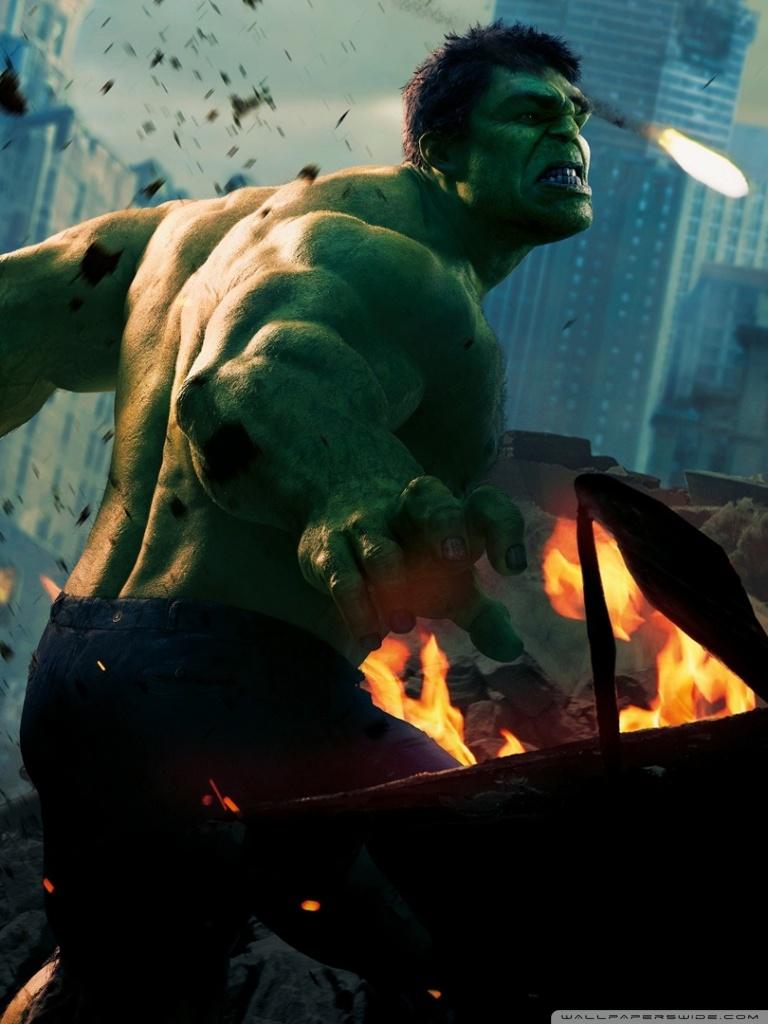 Avengers Assemble Wallpaper Hd Hulk 4k Hd Desktop Wallpaper For 4k Ultra Hd Tv Wide