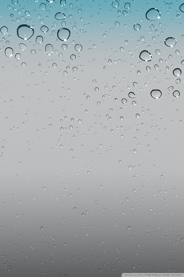 Iphone X Official Wallpaper Hd Download Ios 5 4k Hd Desktop Wallpaper For 4k Ultra Hd Tv Tablet