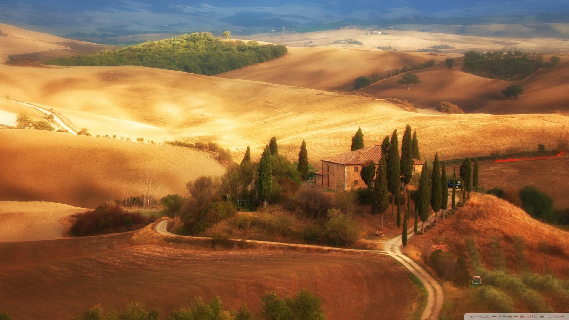 Hd Wallpapers For Mobile Free Download 480x800 Italian Landscape 4k Hd Desktop Wallpaper For 4k Ultra Hd