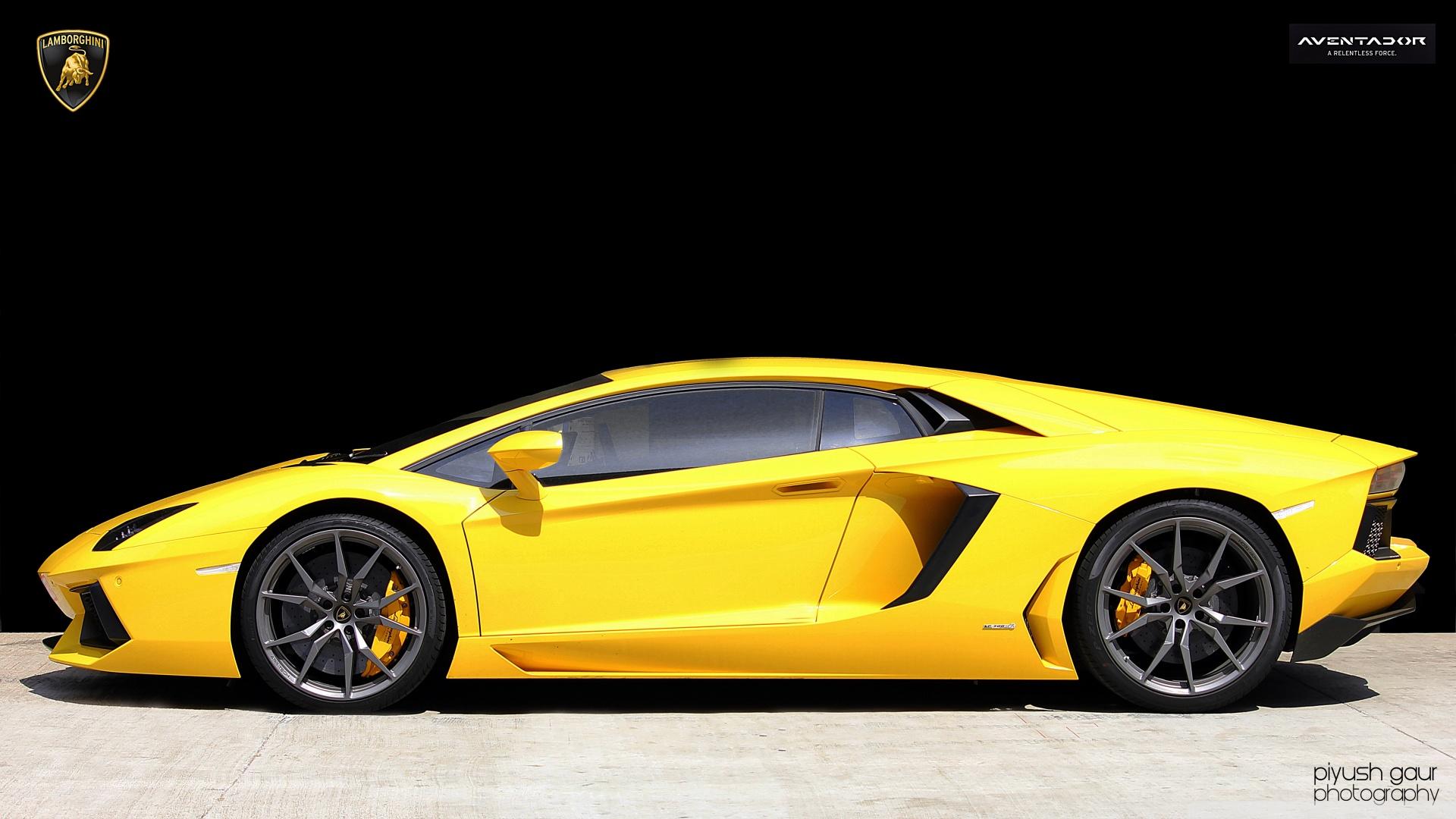 Lamborghini Car Hd Wallpaper For Mobile Lamborghini Aventador 4k Hd Desktop Wallpaper For 4k Ultra