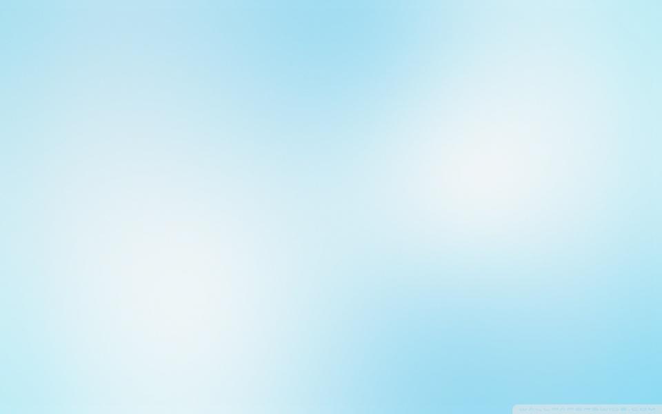 Light Blue Background ❤ 4K HD Desktop Wallpaper for 4K Ultra HD TV - basic blue background