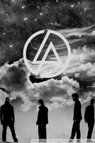 Nba 3d Live Wallpaper Apk Download Linkin Park Iphone Wallpaper Gallery