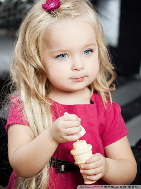 Cute Small Girl Wallpapers For Facebook Little Girl 4k Hd Desktop Wallpaper For 4k Ultra Hd Tv