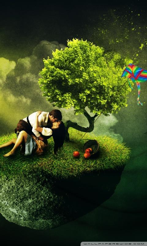 Dream Quotes Wallpaper 1080p Love Story 4k Hd Desktop Wallpaper For 4k Ultra Hd Tv