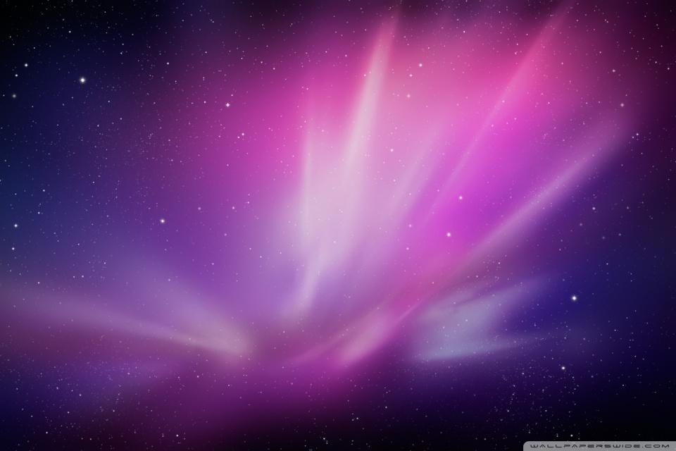 Iphone X Wallpaper Official Download Mac Leopard Desktop 4k Hd Desktop Wallpaper For 4k Ultra
