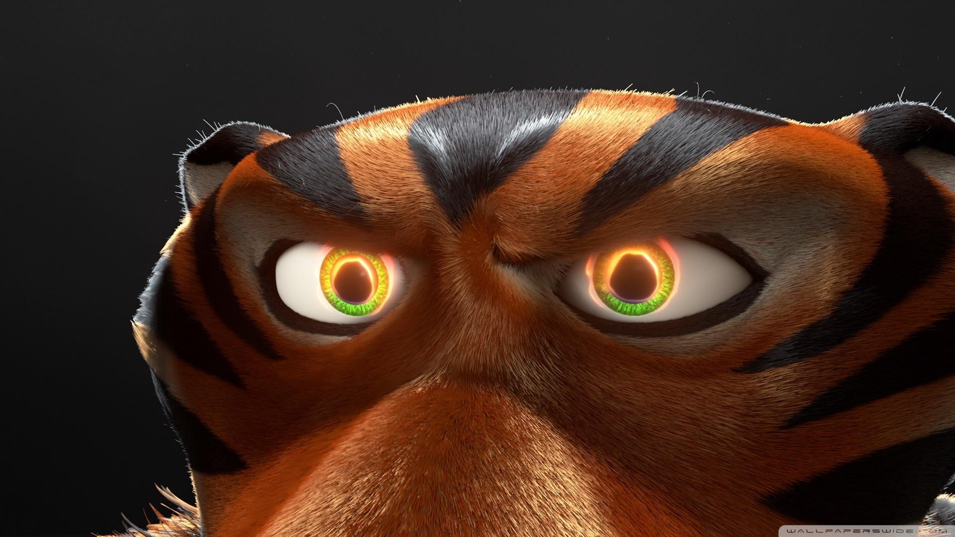S Name Wallpaper Hd Download Madagascar 3 Ring Of Fire 4k Hd Desktop Wallpaper For 4k