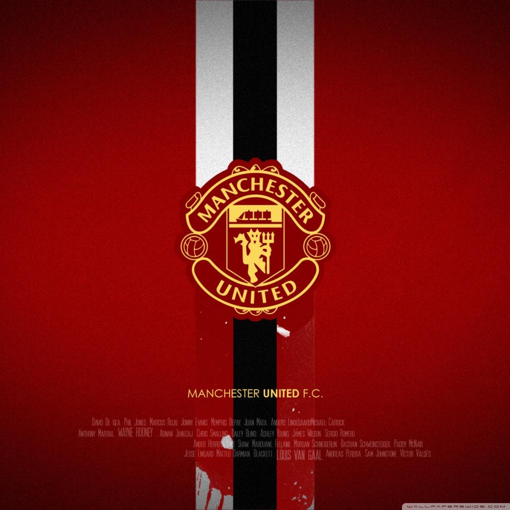 Arsenal Wallpaper For Iphone 6 Manchester United 4k Hd Desktop Wallpaper For 4k Ultra Hd
