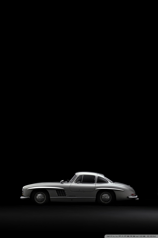 Amg Logo Iphone Wallpaper 2018 Mercedes Benz Amg Gt Hd Cars 4k