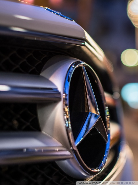 Car Wallpapers Reddit Mercedes Benz 4k Hd Desktop Wallpaper For 4k Ultra Hd Tv