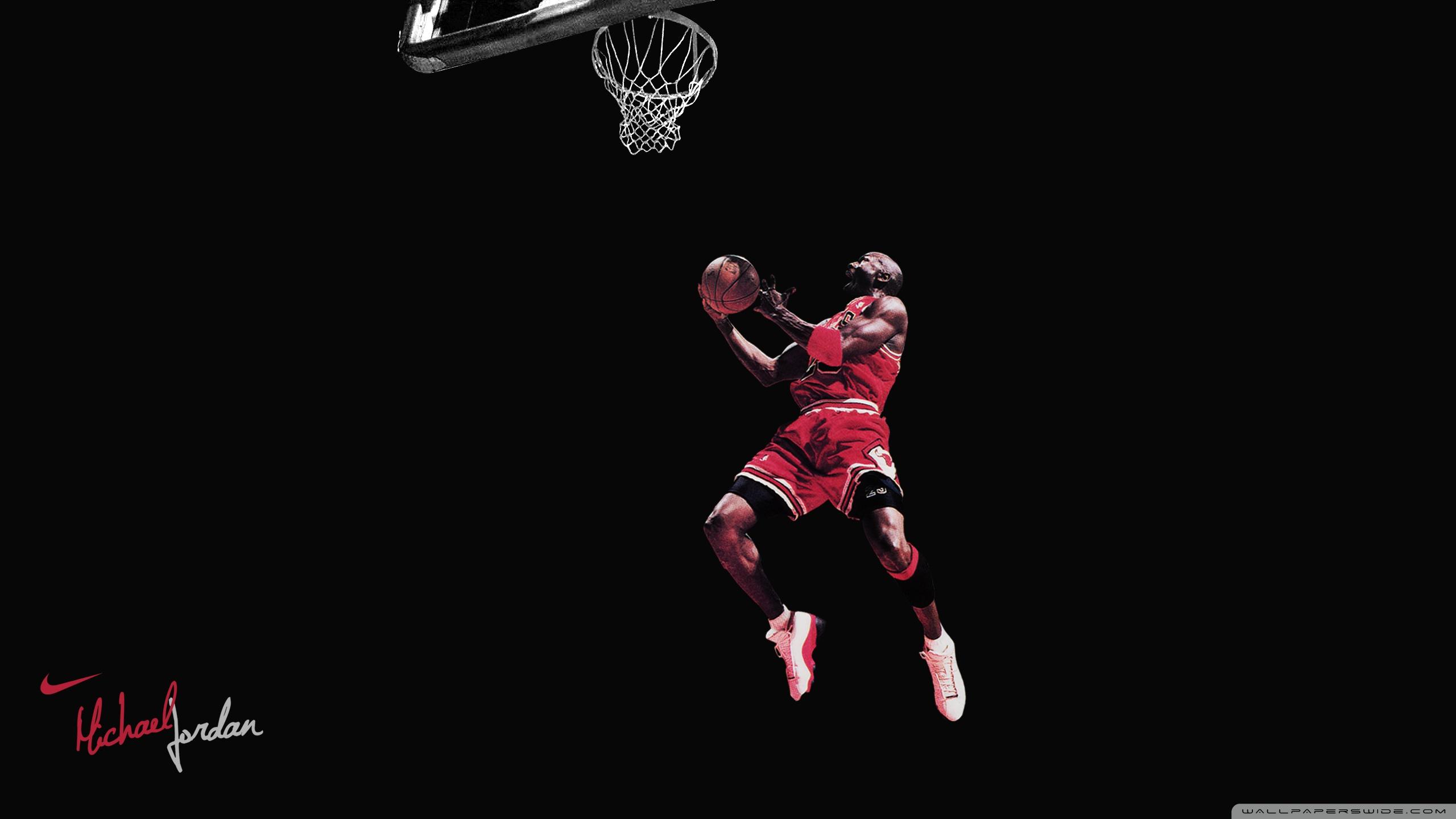 Michael Jordan Wallpaper Hd Michael Jordan Clean 4k Hd Desktop Wallpaper For 4k Ultra